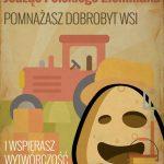 polski ziemniak